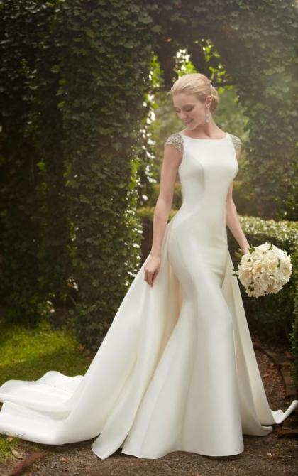 Wedding Dresses 2017 Northern Ireland : Wedding dress romantique bridal magherafelt northern ireland