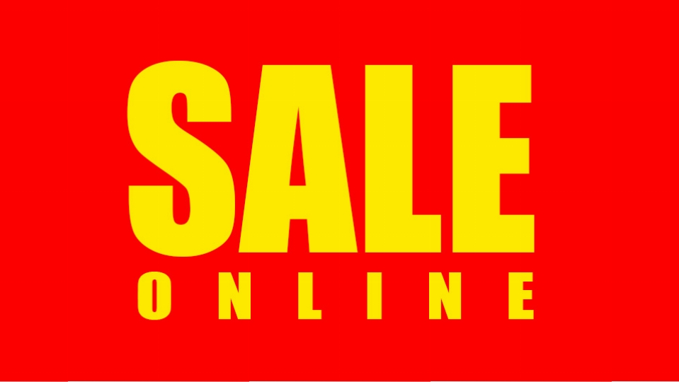 wedding dresses and holy communion dresses on sale online