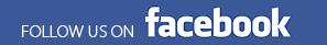 Follow Romantique Bridal Boutique on facebook