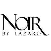 Noir by Lazaro wedding dresses