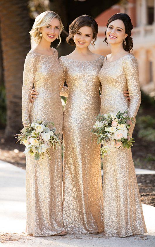 a384328967286 8848 Sorella Vita Bridesmaid Dress, Romantique Bridal, Magherafelt, N  Ireland