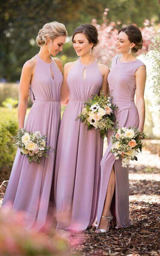 b8374c550c906 8956 Sorella Vita Bridemaid 2017 Romantique Bridal Magherafelt