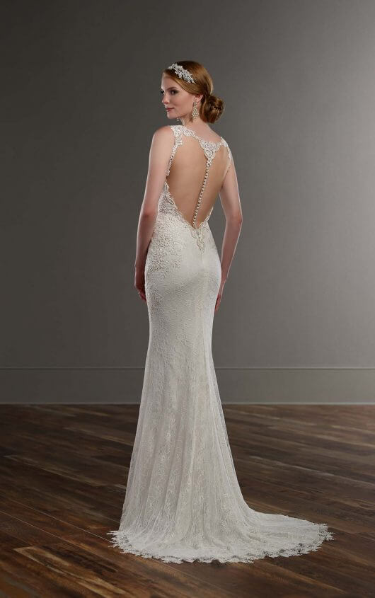 Wedding Dress Sale Martina Liana 699 Romantique Bridal,Resale Wedding Dress Website